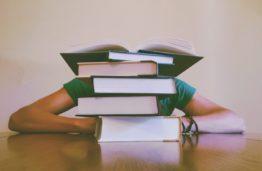 Ekspertai: kokia ateitis laukia universitetų?