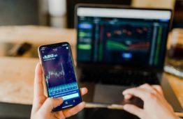 Finansinių technologijų sektoriaus įmonės investuoja į KTU studentus