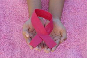 KTU mokslininkų darbas su pirazolo dariniais: stabdo krūties vėžio ir leukemijos ląstelių vystymosi ciklą in vitro
