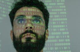 Duomenų inžinieriai – nauja madingiausia profesija: paklausa smarkiai viršija pasiūlą