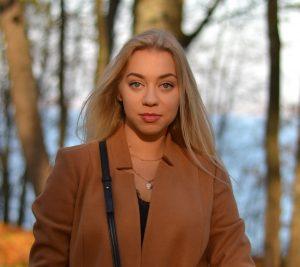 Rosita Šiaulytė